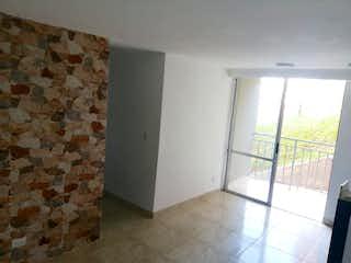 Apartamento en venta en El Salado, 55m² con Piscina...