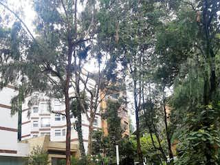 Apartamento En Venta En Bogotá Sotileza