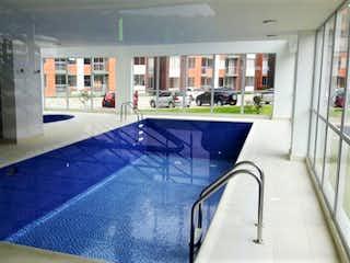 Venta - Apartamento - Tocancipa