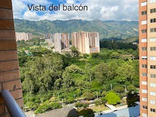 Apartamento en Venta BARRIO CENTRAL