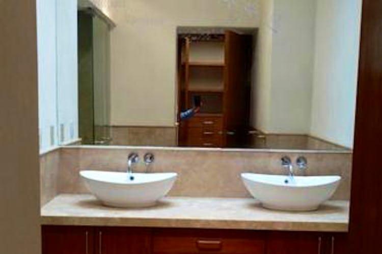 Foto 8 de Casa en venta en Tlalpan