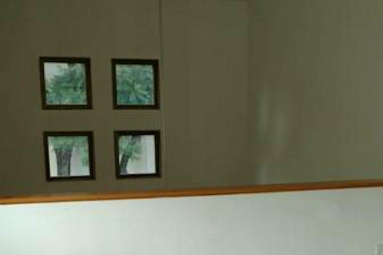 Foto 13 de Casa en venta en Tlalpan