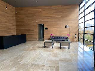 Departamento en venta en Villa Florence, 186m² con Jardín...