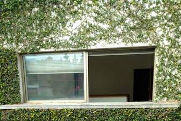 Foto 20 de Casa en venta en Tlalpan