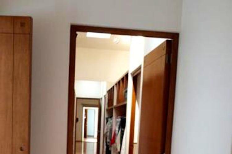 Foto 21 de Casa en venta en Tlalpan