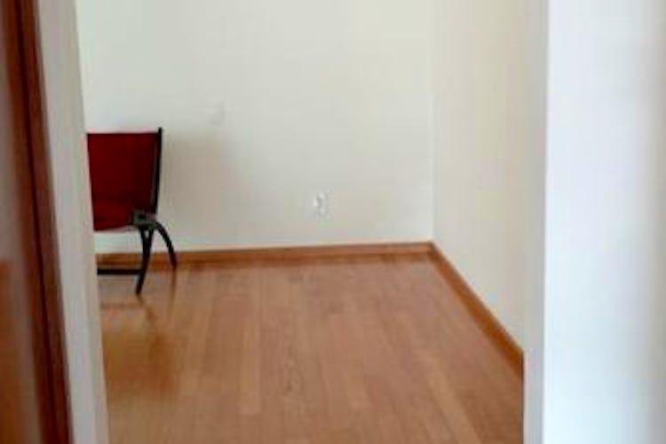 Foto 23 de Casa en venta en Tlalpan