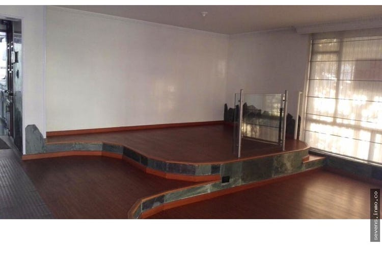 Portada Casa en Normandia - Bogota, con 4 habitaciones