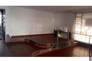 Casa en Normandia - Bogota, con 4 habitaciones