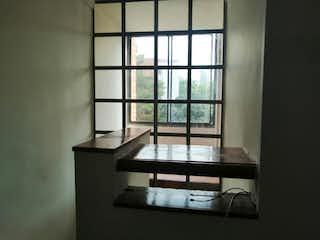 Venta de Apartamento Duplex Zuñiga Envigado