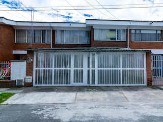 Casa En Venta En Bogotá Andes