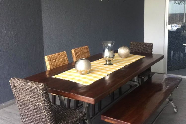 Portada Casa en venta en Lomas de las Águilas, 300 m² con jardín