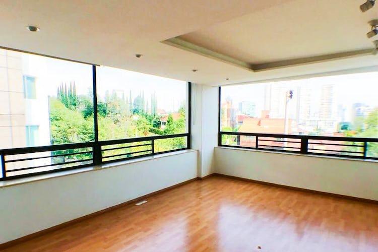 Portada Departamento en venta en Bosque de las Lomas, 340 m² con alberca