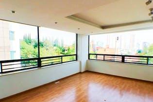Departamento en venta en Bosque de las Lomas, 340 m² con alberca