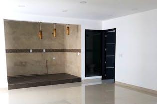 Departamento en venta, 73 m2 en Col. La Preciosa