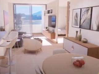 Apartamento en venta en Sabaneta- Cesión