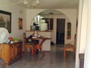 venta casa guayabal