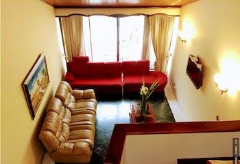 Casa de 227 mt en Modelia, Bogota - 3 habitaciones