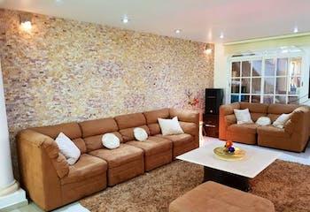 Casa en venta en Jardines del sur