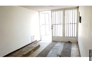 Casa en venta en Barrio Pasadena 243m²