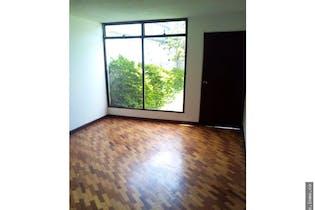 Casa en Las Villas - Bogota, con 5 habitaciones