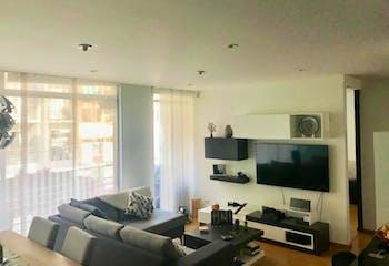 Apartamento en Santa Barbara Central, Santa Barbara con dos garajes