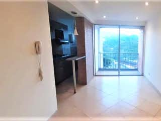 Apartamento en venta en Parque de 3 hab. con Piscina...