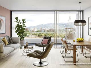 Felisa Condominium