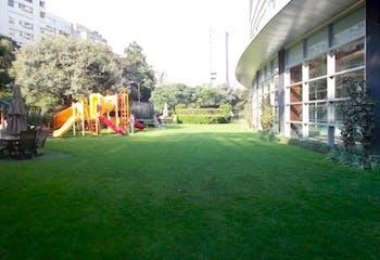 Departamento en venta en Bosque de las Lomas, 308 m²