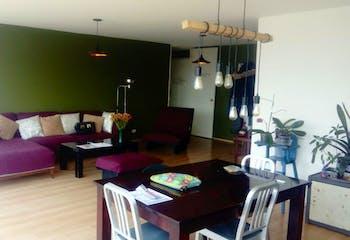 Departamento en venta, Roma Norte  160 m²