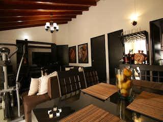 Venta Apartamento En Aranjuez Medellín