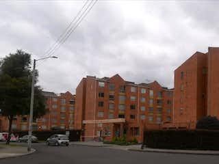 Apartamento en Venta CIUDADELA COLSUBSIDIO