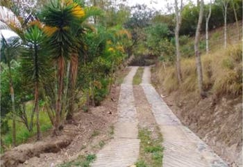 Finca en venta en Casco Urbano Facatativá de 15000m² con Jardín...