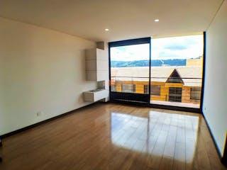 Apartamento en venta en Chía, Chía