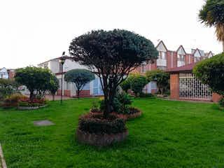 Casa en venta en Muzu de 85m² con Jardín...