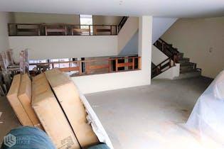 Casa en venta en Batán 340m² con Zonas húmedas...