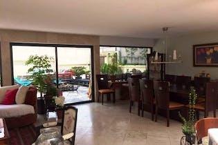 Casa en venta en Tlacopac, 790 m²