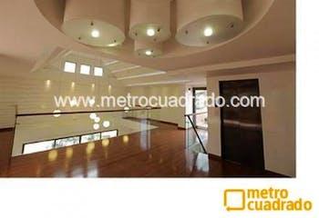 Apartamento en Bosque Medina, Usaquen - Cuatro alcobas