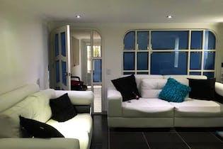 Casa en venta en Favidi de 4 habitaciones