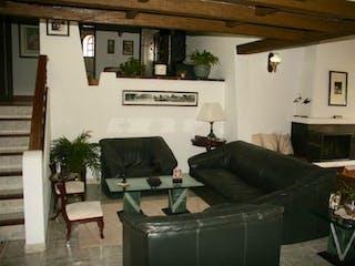 Casa, casa en venta en Niza, Bogotá