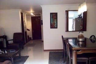 Casa en venta en Dardanelo de 4 hab. con Solarium...