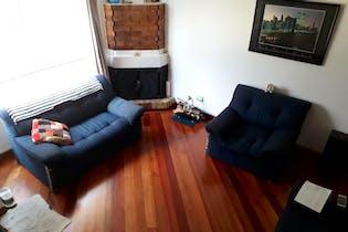 Casa en La Campiña, Suba - de tres niveles