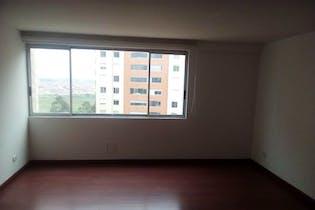 Apartamento en venta en Humedal De Jaboque de 3 habitaciones