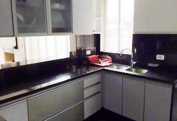 Apartamento en Fontibon, La Esperanza Norte con 3 habitaciones.