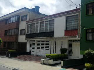 Apartamento en Venta TEUSAQUILLO