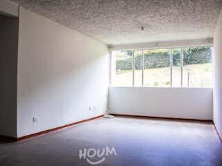 Apartamento en venta en Hunza 60m²