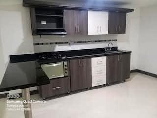 Apartamento en venta de 154 M2 en La Magnolia Envigado