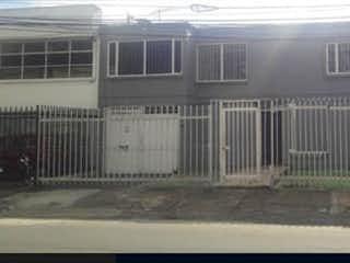 Casa en Venta LA CASTELLANA