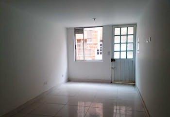 Casa en venta en Sotavento de 4 hab. con Solarium...