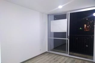 Apartamento en venta en Las Nieves de 42m²