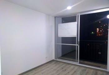 Apartamento en venta en Las Nieves 42m² con Zonas húmedas...